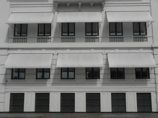 Asylgade 7 - Laksegade 4-10 - Vingårdstræde 3 - 62