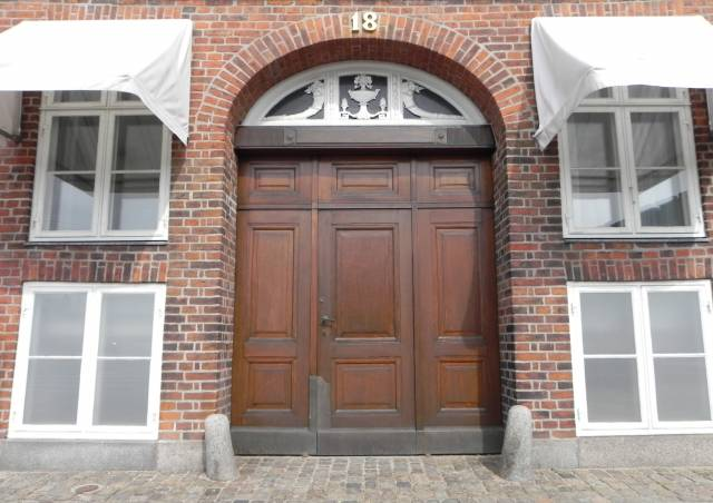 Asylgade 7 - Laksegade 4-10 - Vingårdstræde 3 - 67