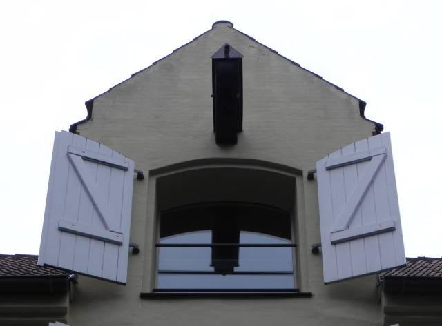 Asylgade 7 - Laksegade 4-10 - Vingårdstræde 3 - 85