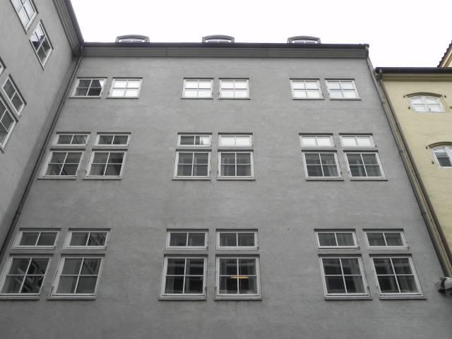 Asylgade 7 - Laksegade 4-10 - Vingårdstræde 3 - 89