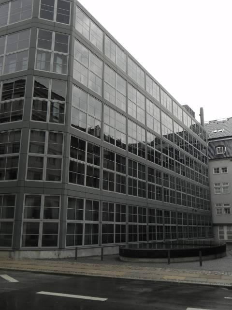 Asylgade 7 - Laksegade 4-10 - Vingårdstræde 3 - 97