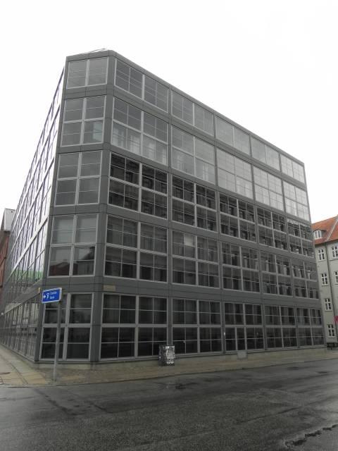 Asylgade 7 - Laksegade 4-10 - Vingårdstræde 3 - 98