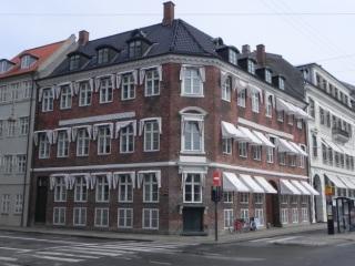 Asylgade 7 - Laksegade 4-10 - Vingårdstræde 3 - lille - th