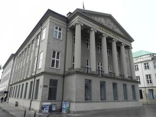 Asylgade 7 - Laksegade 4-10 - Vingårdstræde 3 - lille - tv