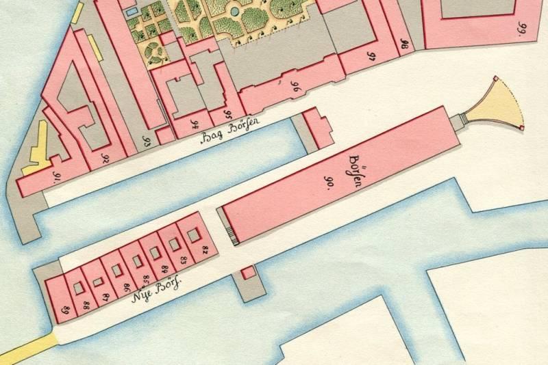 boersgade-geddes-kvarterkort-1757
