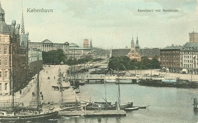 boersgade-postkort-fra-ca-1910