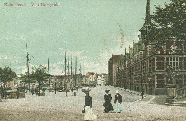 boersgade-postkort-fra-ca-1915