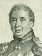 Bülow, F. C.
