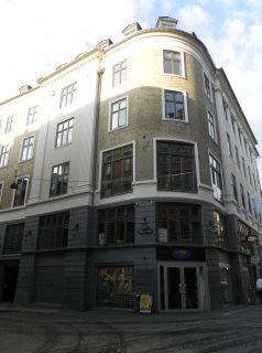 Badstuestræde 2 - Vimmelskaftet 47 - lille - tv