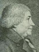 Bang, Frederik Ludvig