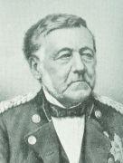 Bille, Steen Andersen
