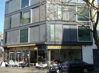 Borgergade 1 - Gothersgade 24-26 - lille - th