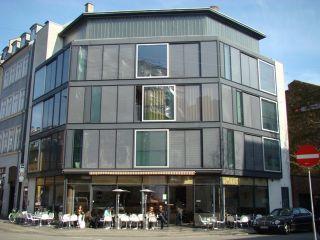 Borgergade 1 - Gothersgade 24-26 - lille - tv