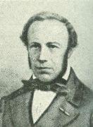 Bornemann, F.C.
