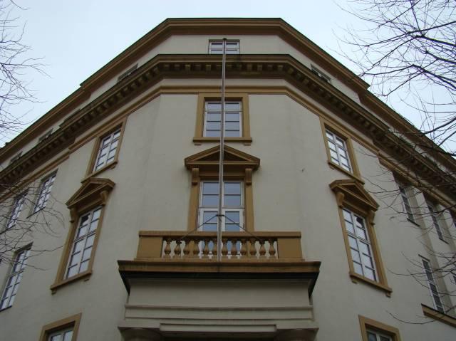 Bornholmsgade 8 - Hammerensgade 6 - 3