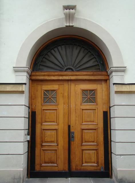 Bornholmsgade 8 - Hammerensgade 6 - 6