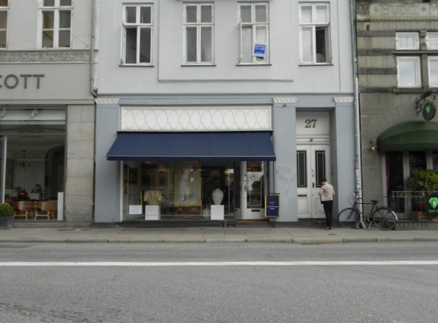bredgade-27-4