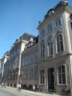 Bredgade 42 - Frederiksgade 18 - lille - th