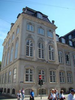 Bredgade 42 - Frederiksgade 18 - lille - tv