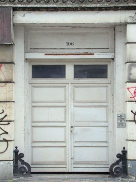 Bredgade 59 - Fredericiagade 24-28 - Store Kongensgade 100-106-106a-b - 3
