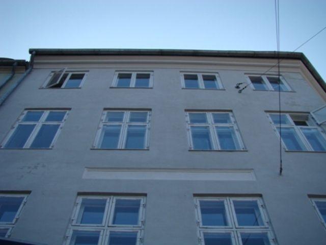 Bremerholm 22-24 - Vingårdstræde 17 - 3