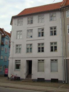 Bremerholm 28 - Dybensgade 14 - lille - th