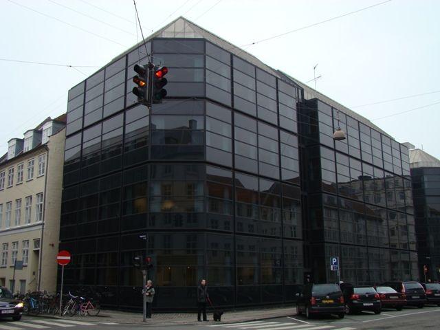 Bremerholm 29 - Vingårdstræde 13 - Dybensgade 6 - 1
