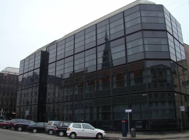Bremerholm 29 - Vingårdstræde 13 - Dybensgade 6 - 2