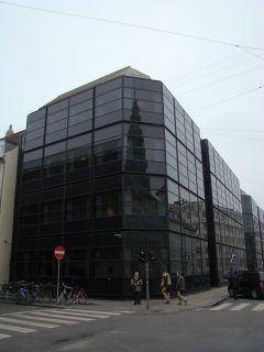 Bremerholm 29 - Vingårdstræde 13 - Dybensgade 6 - lille - tv