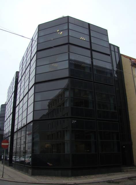 Bremerholm 31 - Dybensgade 7 - Laksegade 16 - 3