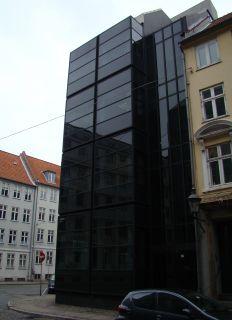 Bremerholm 31 - Dybensgade 7 - Laksegade 16 - lille - th