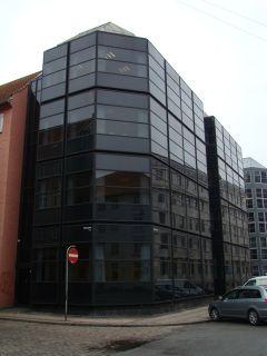 Bremerholm 31 - Dybensgade 7 - Laksegade 16 - lille - tv