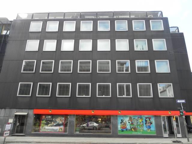 Bremerholm 4 - Lille Kongensgade 45 - 3