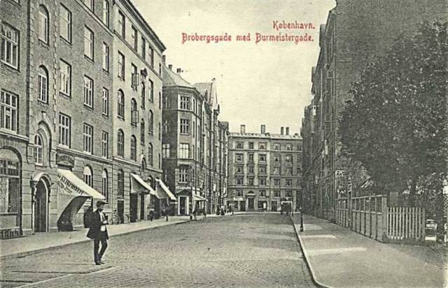 brobergsgade-postkort-fra-1911