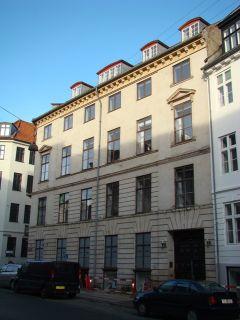 Brolæggerstræde 13 - Rådhusstræde 1 - lille - th