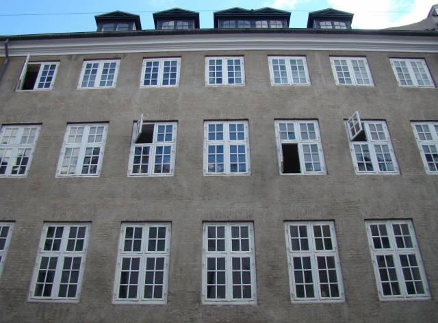 Brolæggerstræde 5 - Knabrostræde 11-13 - 9