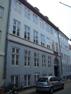 Brolæggerstræde 5 - Knabrostræde 11-13 - lille - tv