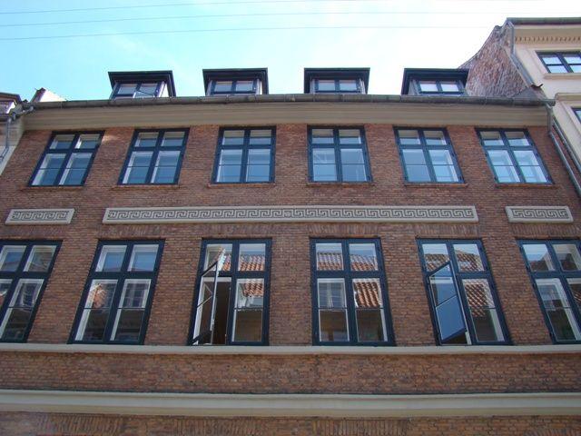 Brolæggerstræde 9-11 - Knabrostræde 16 - 7
