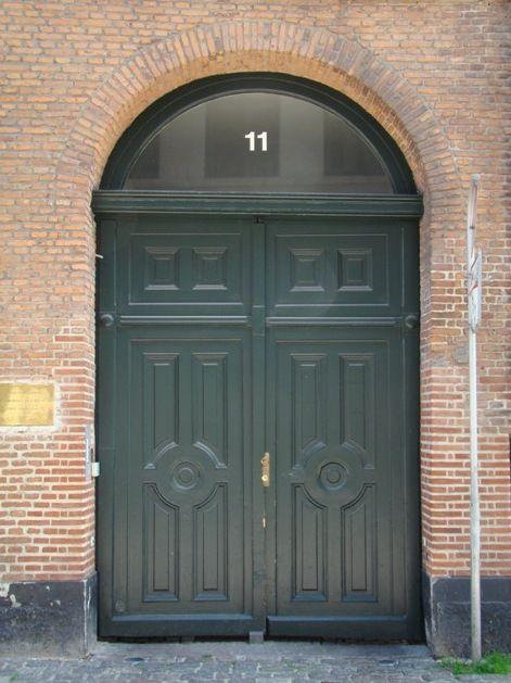 Brolæggerstræde 9-11 - Knabrostræde 16 - 8