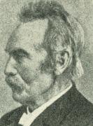 Brosbøll, Carl
