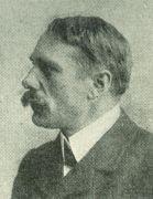 Cavling, Henrik
