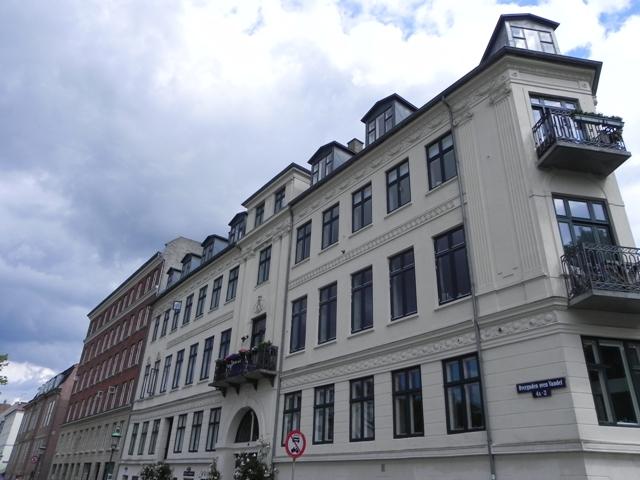 christianshavns-voldgade-1-3-overgaden-oven-vandet-2-2a-10