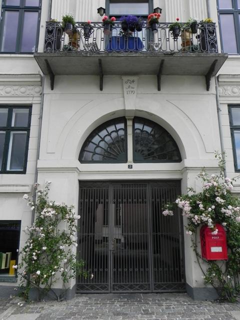 christianshavns-voldgade-1-3-overgaden-oven-vandet-2-2a-11
