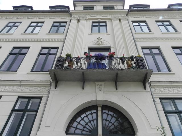 christianshavns-voldgade-1-3-overgaden-oven-vandet-2-2a-12