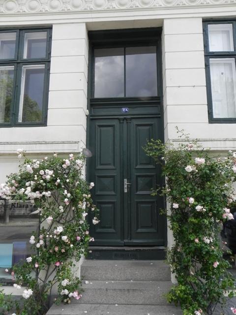 christianshavns-voldgade-1-3-overgaden-oven-vandet-2-2a-13