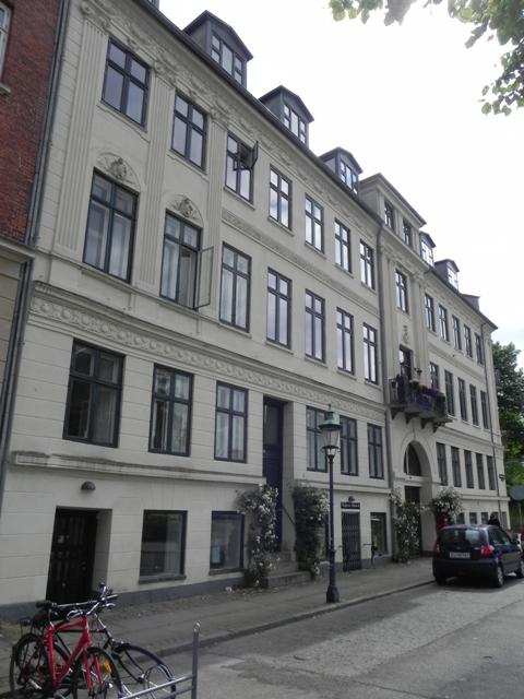 christianshavns-voldgade-1-3-overgaden-oven-vandet-2-2a-14