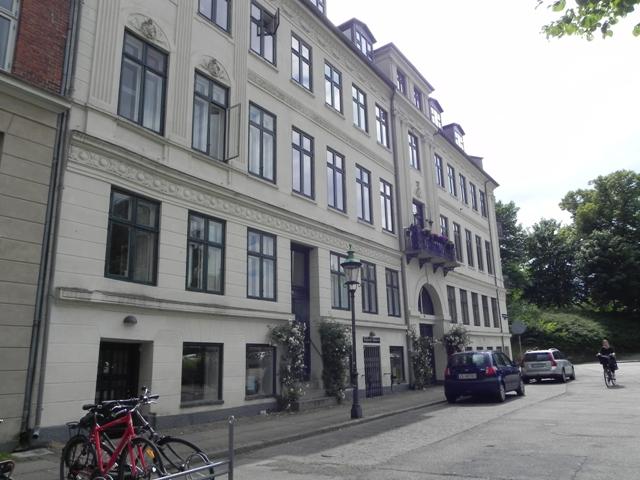 christianshavns-voldgade-1-3-overgaden-oven-vandet-2-2a-15