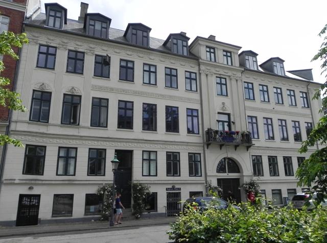 christianshavns-voldgade-1-3-overgaden-oven-vandet-2-2a-16