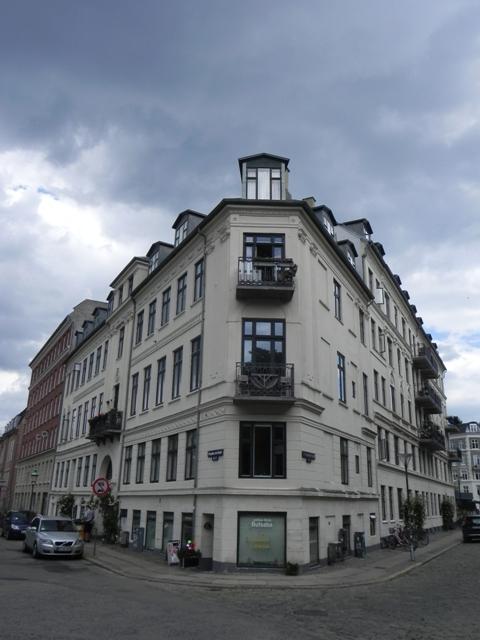 christianshavns-voldgade-1-3-overgaden-oven-vandet-2-2a-2