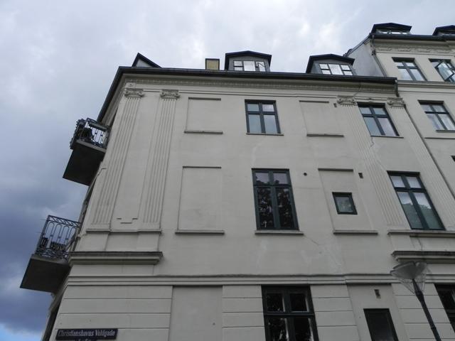 christianshavns-voldgade-1-3-overgaden-oven-vandet-2-2a-4